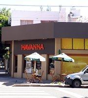 Havanna Cafe