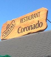 Restaurant Coronado