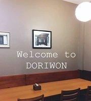 Doriwon