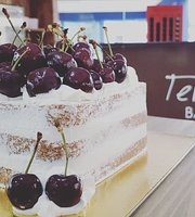 Terra's Bakery
