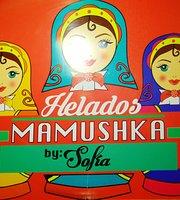 Helados Mamushkas