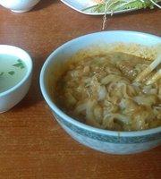 Nam Dao Kham