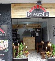 Riverolla Pizza