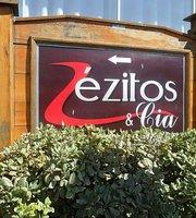 Zezitos Restaurante