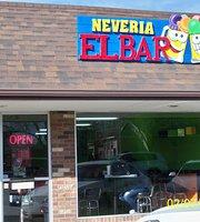 El Bar Nevaria