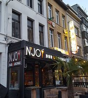 N'joy Antwerp