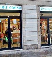 Del Corso