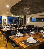Giovanni Restaurante