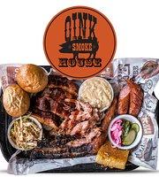 Oink Smoke House