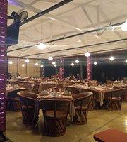 Aldo's steak house