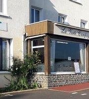 Restaurant La Verte Campagne