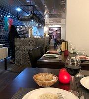 Lusitano Restaurant