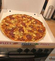 Pizzeria La Casetta