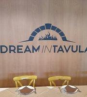 Dream In Tavula