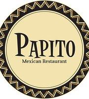 Papito Hayes