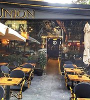 Union Lounge