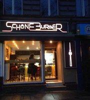 Schone Burger