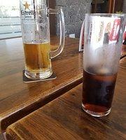 Paulos Bar Lanzarote