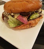 Gadgie Burger