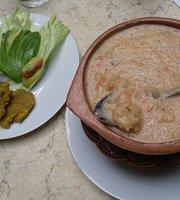 Restaurante La Tapia