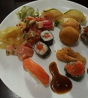 Makoto Fresh Fish Sushi Restaurante
