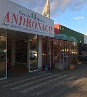 Andronaco-Bistro
