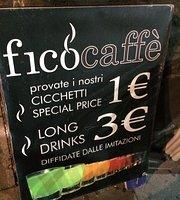 Fico Caffe