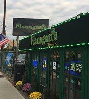 Flanagan's Tavern
