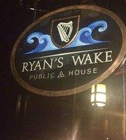 Ryans Wake