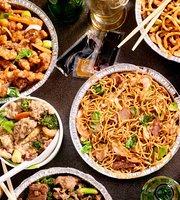Hunan Village Restaurant