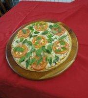 Pizzaria Donna Celeste