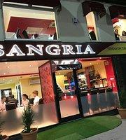 Sangria Restaurant