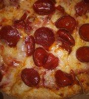 Nonos Pizza