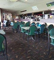 Alder Park Bowling Club Bistro