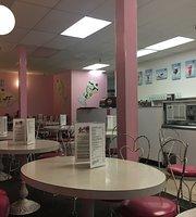 Loard's Ice Creamery