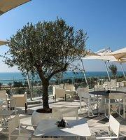 Puro Cafe & Terrace