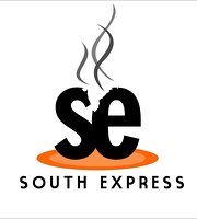 South Express