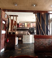Nando's Klein Windhoek