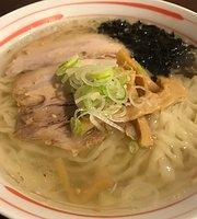 Teuchi Ramen Yu
