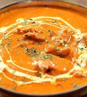 Restaurant Tandoori