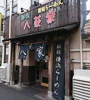 Hachiogiya