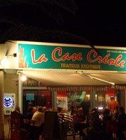 Case Creole