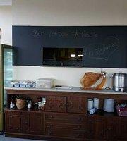 Cafe Restaurante O Figueiras