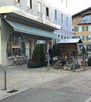Cafe Oswald