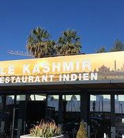 Kashmir Port SLV