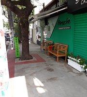 Panaché Restaurante