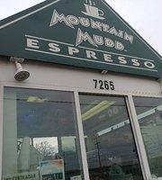 Mountain Mudd Espresso