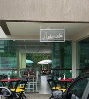 Restaurante da Antonieta