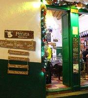 Restaurante La Penita Gourmet