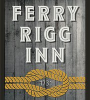 ‪The Ferry RiggInn Ltd‬